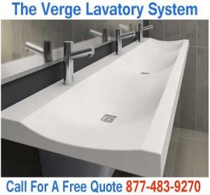 The-Verge-Lavatory-System