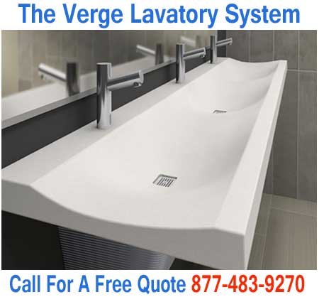 Discount Commercial Lavatory Systems For Sale Direct From The Factory Saves You Money The Middle Man Is Cut Out