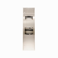 Discount Multi-Purpose Bathroom Dispenser For Sale Direct From The Manufacturer Means Lowest Price Guaranteed