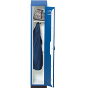 Commercial Solid Plastic Employee Locker Room Lockers For Sale Factory Direct Saves You Money Guaranteed