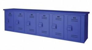Plastic Locker Room Benches For Sale Direct From The Manufacturer Means Lowest Price Guaranteed - Made 100% In America