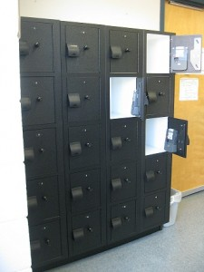 Discount Solid Plastic Box Box Storage Lockers For Sale Factory Direct Guarantees Lowest Prices