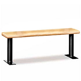 Discount Wood Locker Room Benches For Sale Factory Direct Prices & Quick Shipping!